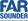 FarSounder
