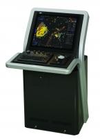 JMR-7200 Series