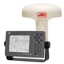 JLR-7500 GPS navigator