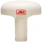 JLR-4340 GPS antenna