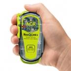 ACR-2881 ResQLink PLB