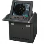 JMA-9132-SA ARPA Radar