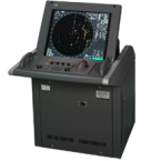 JMA-9110-6XA ARPA Radar
