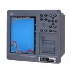 JFE-680-22 echo sounder