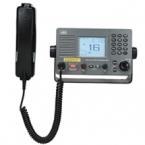 JHS-770S VHF/DSC