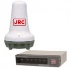 JUE-95LT Inmarsat mini C LRIT
