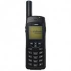 Portable Iridium 9555