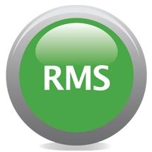 Remote Maintenance System