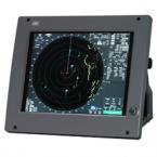 JMA-9133-SA F ARPA Radar
