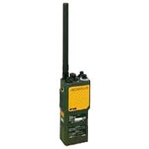 JHS-7 VHF