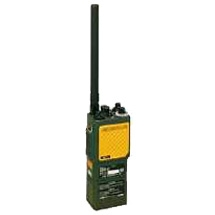 JHS-7GMDSS VHF