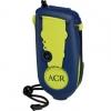 ACR Aquafix 406 PLB