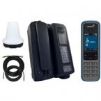 IsatPhone Pro Bundle