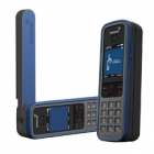 IsatPhone Pro Satellite Phone