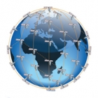 Iridium Airtime Solutions