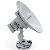 VSAT Airtime Solutions