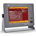 NBDP (Radio Telex) JSS-2500