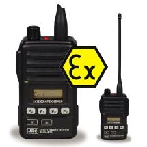 JHS-431 UHF