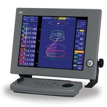 JLN-652 Current indicator