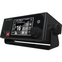 JHS-800S VHF/DSC