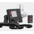 LT-3100S GMDSS Satellite Communication system