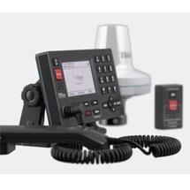 LT-3100S GMDSS Satellite Communication system