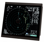 JMA-5322-7BB Black Box Radar