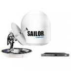 Cobham Sailor 600 VSAT KA