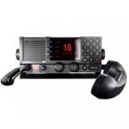 Cobham Sailor 6248 VHF