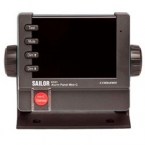 Cobham Sailor 6101 Alarm Panel for Inmarsat-C
