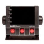 Cobham Sailor 6103 Multi Alarm Panel