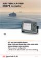 JLR-7500-7800 bro