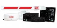 JMA-5300Mk2 series