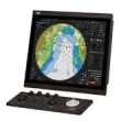JRC JMR-5400 Radar series