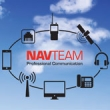 Navteam Professional Communication