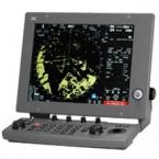 JMA-5212-6BB-HS High Speed Black Box Radar