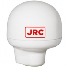 JLR-4341 DGPS antenna