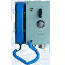 HSC-4/12EX SPT