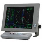 JLN-628 Current indicator