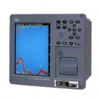 JFE-680-25 echo sounder