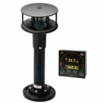 2080Mk2 Wind instrument