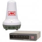 JUE-95VM Inmarsat C mini C VMS