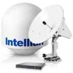t110W Satellite TV