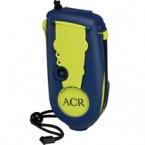 ACR Aquafix 406 PLB incl. GPS