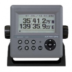 NWZ-4610 Multi Information Display (MID)