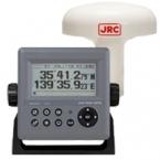 JLR-7600 GPS navigator