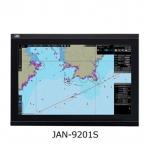 JAN-9201N