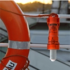 ACR SM-3 Aut Buoy Marker Light