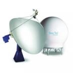 Sea Tel 9797B VSAT