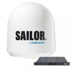 Cobham Sailor 900 VSAT KU